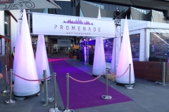 industrail-event-spaces