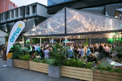 outdoor-event-spaces-functions